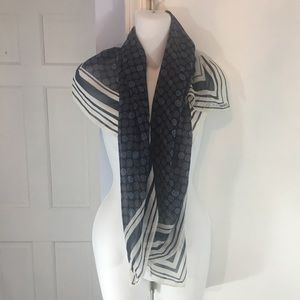 Jason Wu for Target Scarf